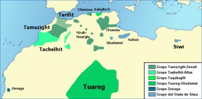 dialectos.tamazigh.png