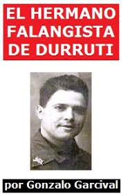 durruti6.png