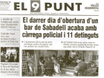 el punt.png