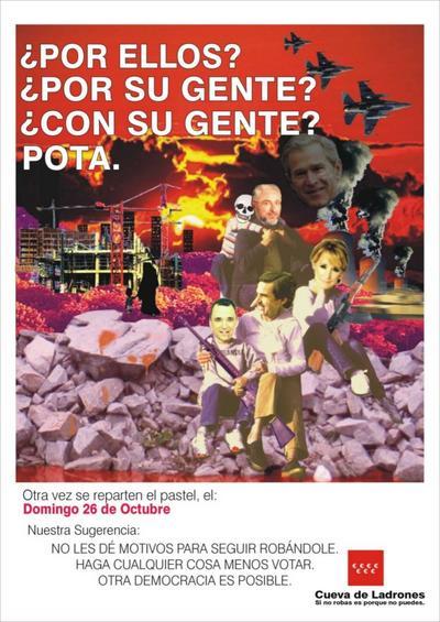 elecciones3.jpg