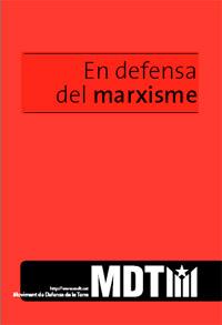 en_defensa_del_marxisme.jpg