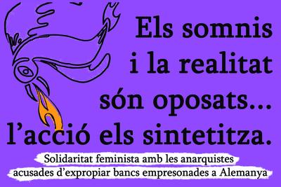 enganxina soli feminista_2.jpg