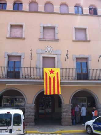 estelada_al_balco_porta.jpg