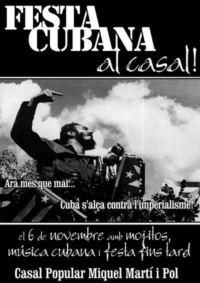 festa cubana -cartell petit-.jpg