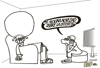 forges-crisis.png