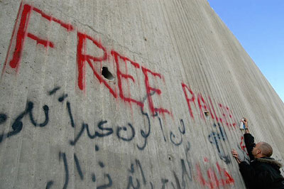 free_palestine.jpg