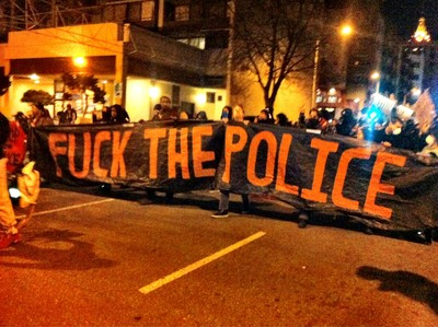 fuck-the-police-occupy-oakland-march.jpg