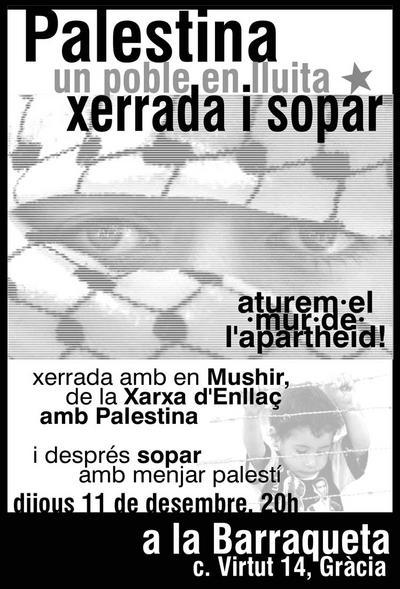 graciapalestinaweb.jpg