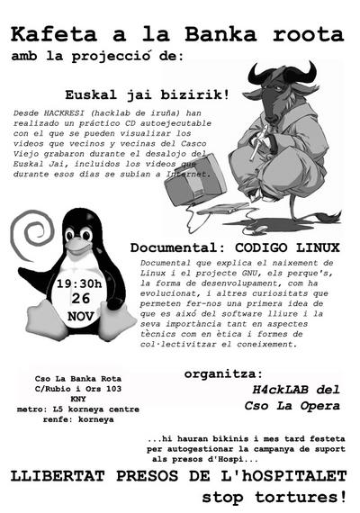 hackDiv.jpg