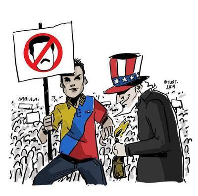 importacao-venezuela-tio-sam-por-vitor-texeira.jpg