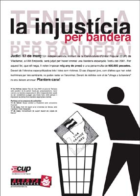 injusticia_x_bandera.jpg