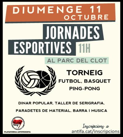 jornades-esportives.png