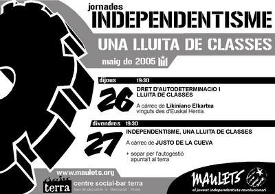 jornades_lluitadeclasses_internet.jpg