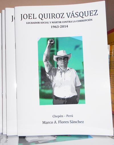 libro-joel22222.jpg