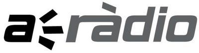 logo-650.jpg