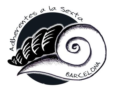 logo adherentesbcn.jpg