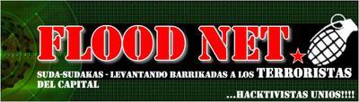 logo_flood_2.jpg