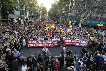 mani-onze-setembre-barcelona-2009.jpg