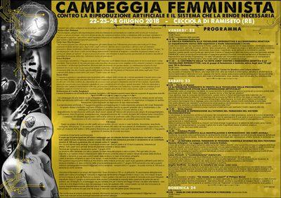 manifesto-768x543.jpg