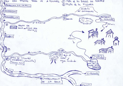 mapa monars.jpg