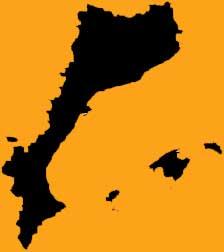 mapacat1.jpg