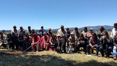 mapuches-2-700x395.jpg