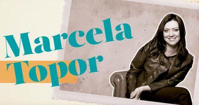 marcela-topor-puigdemont-pareja-programa-tv3.jpeg