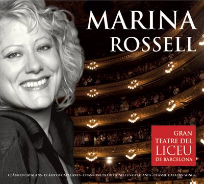 marina-rossell-nou-cd.jpg