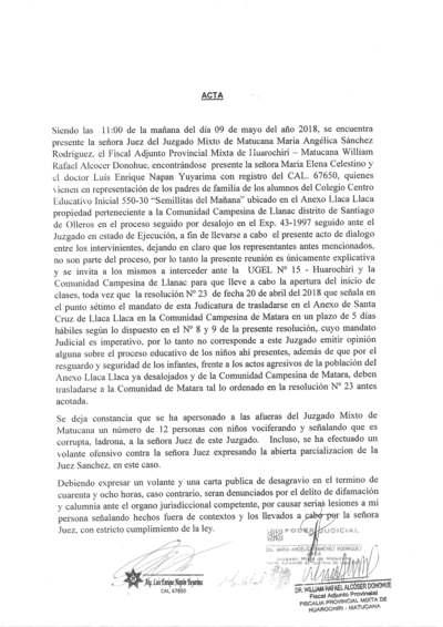 mauricio juicio_Página_61.jpg