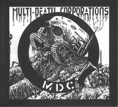 mdc-crass.jpg