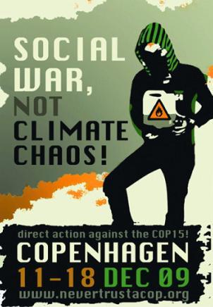 no-COP15.jpg