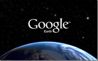 nuevo-google-earth.jpg