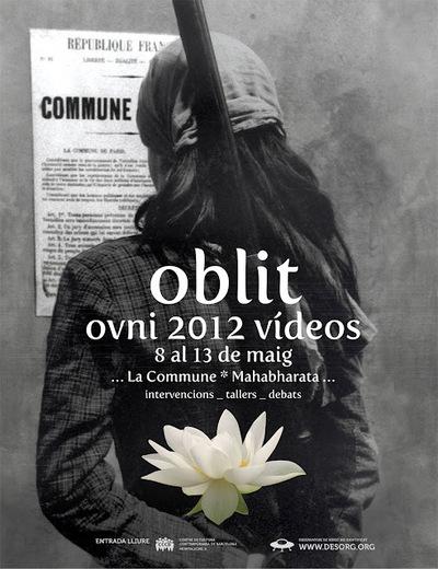 ovni2012-cartell-petit.jpg