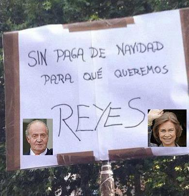 paga_navidad.jpg