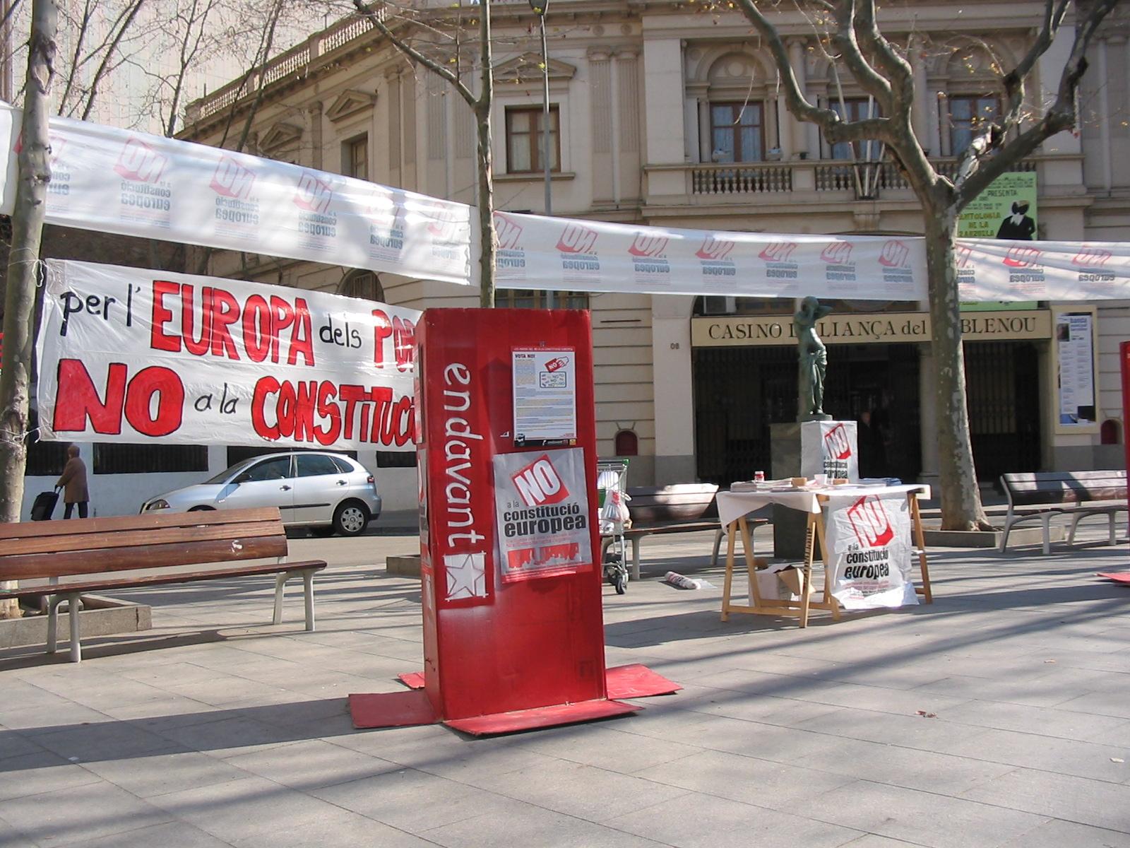 paradeta CONSTITUCIÓ EUROPEA (18-02-2005) 009.jpg