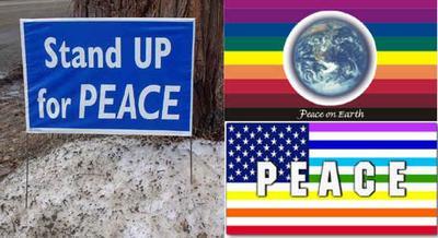 peacepaz.jpg
