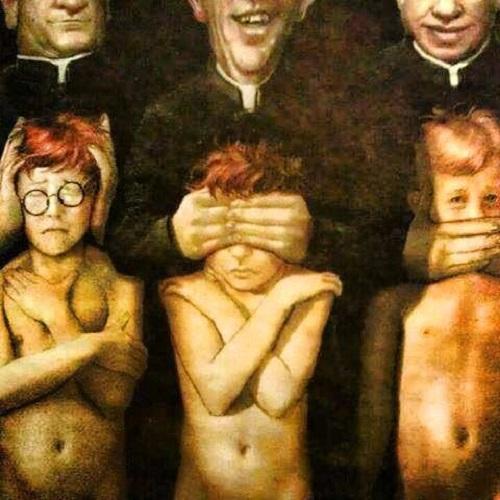 pedofilia vaticana (3).jpg