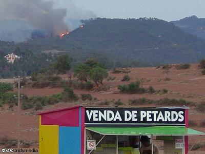 petards-incendi.jpg