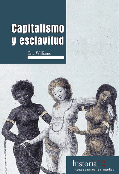 portada_capitalismo_.png