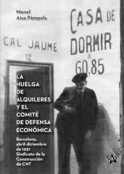 portada_contra_huelgaalquileres-page-00111.jpg