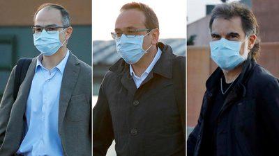 presos guantes mascarillas..jpg