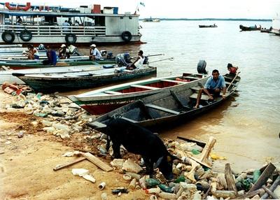 puerto de Tabatinga-Brasil amazónico..jpg