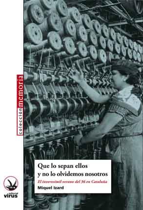 que_lo_sepan_ellos_y_no_lo_olvidemos3.jpg