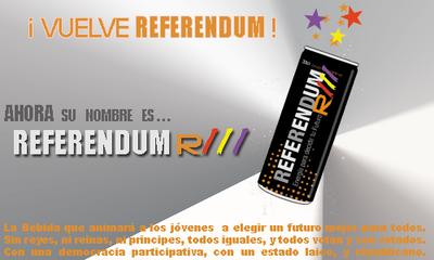 referendum_cartel.png