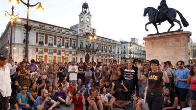 reforma_Constitucion-manifestacion-Movimiento_15M-indigandos-Espana_MDSIMA20110827_0013_4.jpg
