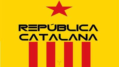 republica.catalunya.jpg
