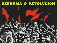 revolucion-02865.jpg