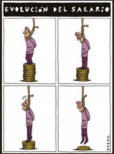 salariosevolucion.jpg