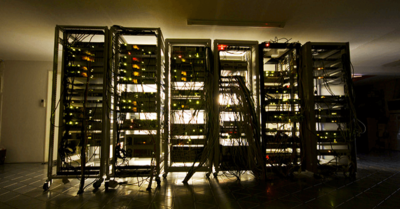 servidor-antiguo.png