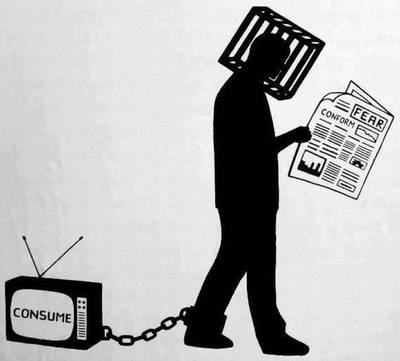 sociedad_consumo_tv.jpg